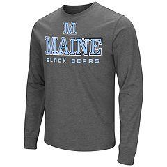 Men's Maine Black Bears Team Tee