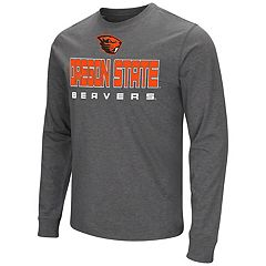 Men's Oregon State Beavers Team Tee