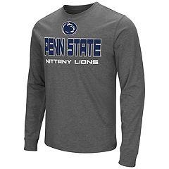93e76db8f871 Men s Penn State Nittany Lions Team Tee