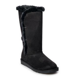 SO® Boabob Women's Winter Boots