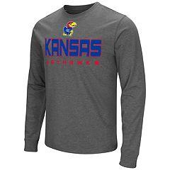 Men's Kansas Jayhawks Team Tee