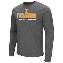 Men's Tennessee Volunteers Team Tee