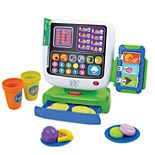 Winfun iCafe Cash Register Set