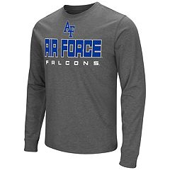 Men's Air Force Falcons Team Tee