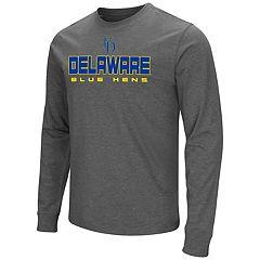 Men's Delaware Blue Hens Team Tee