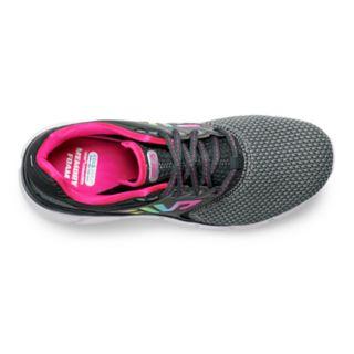 FILA®Memory Multiswift 2 Women's Running Shoes