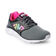 FILA® Memory Multiswift 2 Women's Running Shoes
