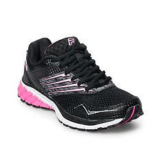 FILA®Memory Arizer 4 Women's Running Shoes