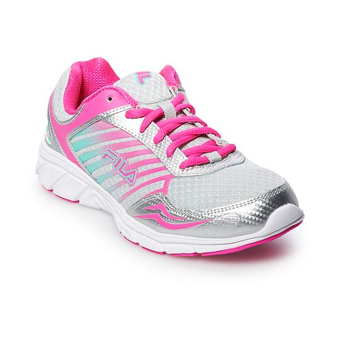 FILA® Gamble Women's Running Shoes