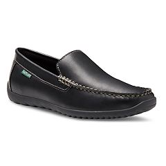 Eastland Victor Men's Loafers