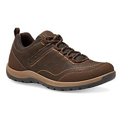 Eastland Elliot Men's Shoes