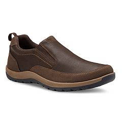 Eastland Spencer Men's Shoes