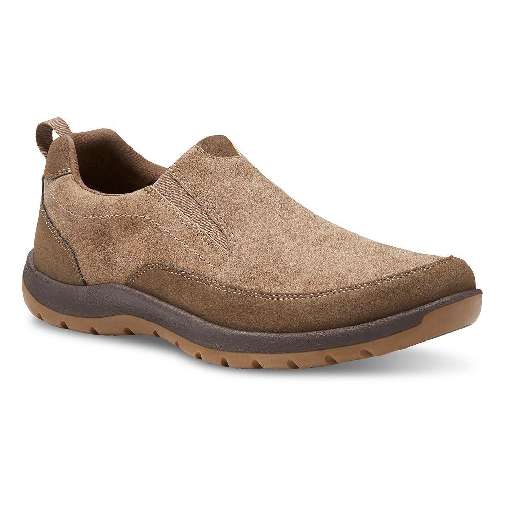 Eastland Spencer Men's Shoes