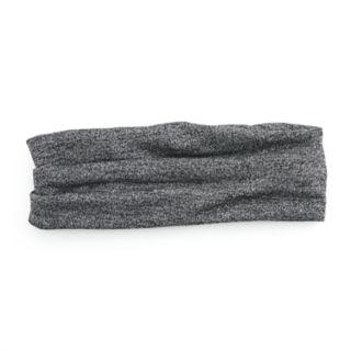 SO® Space-Dye Tube Headwrap