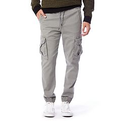 Men's Unionbay Sebastian Stretch Jogger Pants