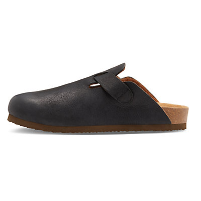 Eastland Gino Men's Clogs