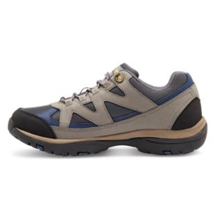 Eastland Elm Men's Trail Shoes