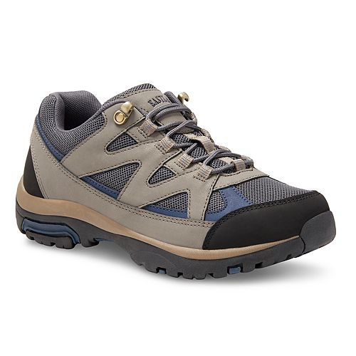 Eastland Elm Men's Trail Shoes