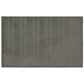 SONOMA Goods for Life? Ultimate Performance Rug