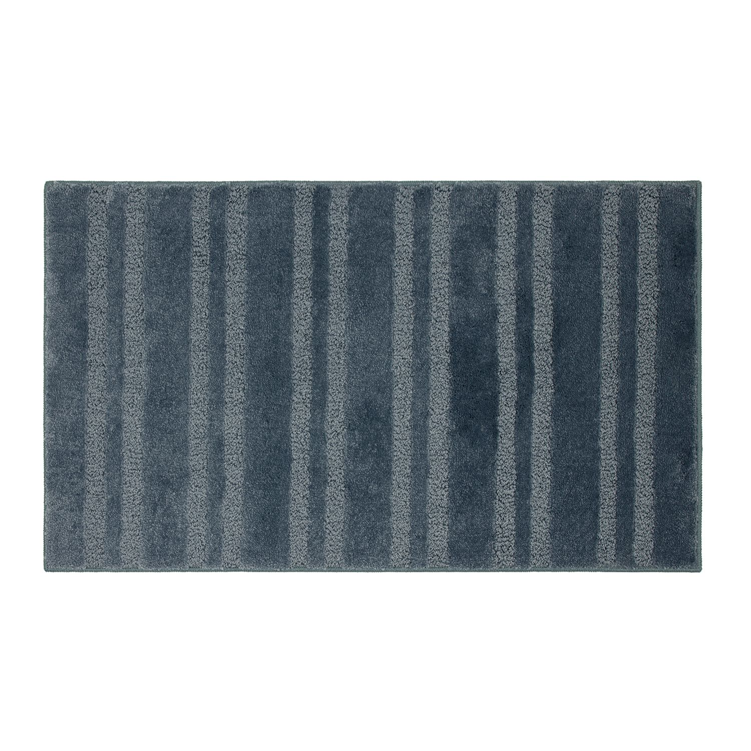 SONOMA Goods For Life™ Ultimate Performance Rug