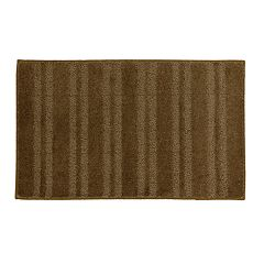 SONOMA Goods for Life™ Ultimate Performance SmartStrand Rug