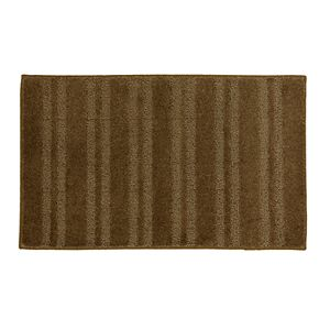Sonoma Goods For Life Ultimate Performance Rug