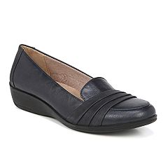 LifeStride Imperia Women's Loafers
