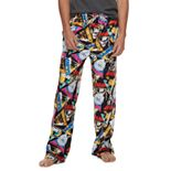 Men's Star Wars Han Solo Lounge Pants