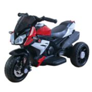 Kid Motorz Speedy Ride-On Vehicle
