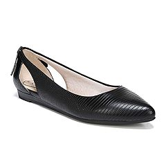 LifeStride Quicken Women's Flats