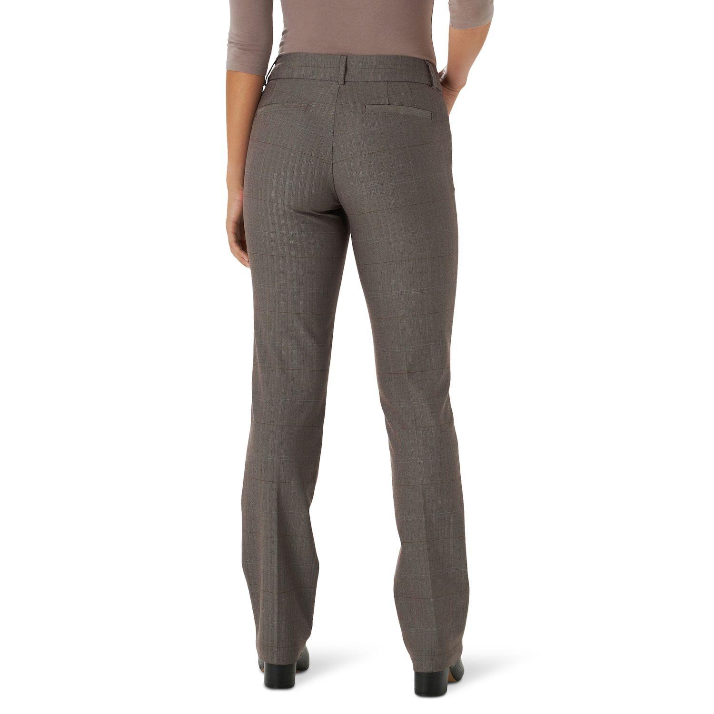 bd974aac884f3 Womens Lee Pants - Clothing