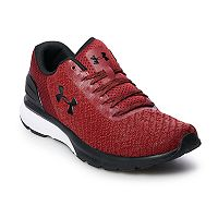 Under Armour Charged Escape 2 Womens Running Shoes Deals
