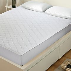 Down Home Sorona Mattress Pad