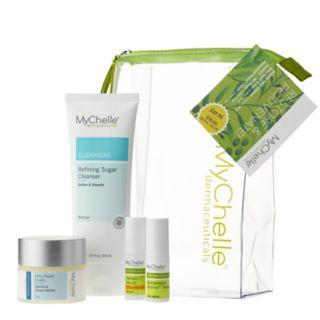 MyChelle Dermaceuticals Repair & Rejuvenate Set
