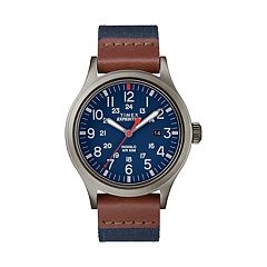 0607d7c67 Timex Expedition Scout Men's Watch - TW4B14100JT