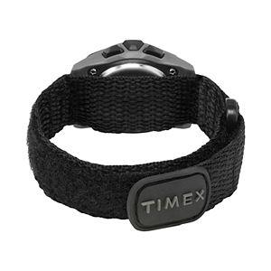 Timex Kids' Time Machine Fastwrap Digital Watch - TW7C26400XY
