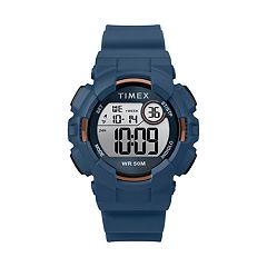 cf15f7e30fee Timex Women s Digital Chronograph Watch - TW5M23500JT
