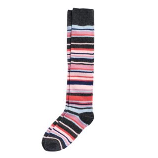 Women's SO® Novelty Knee-High Socks