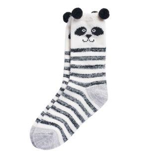 Women's SO® Critter Socks