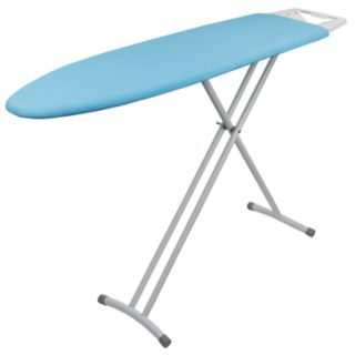 Sunbeam Ironing Board with Rest