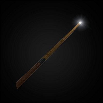 Wizarding World Newt's Illuminating Wand