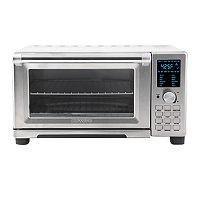 Deals on NuWave Bravo XL Air Fryer Toaster Oven + $10 Kohls Cash
