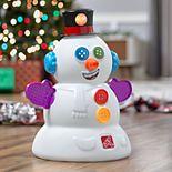 Step2 My First Snowman