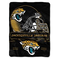 Other Clrs Jacksonville Jaguars Gift Ideas Sports Fan Kohls