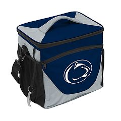 Logo Brand Penn State Nittany Lions 24-Can Cooler