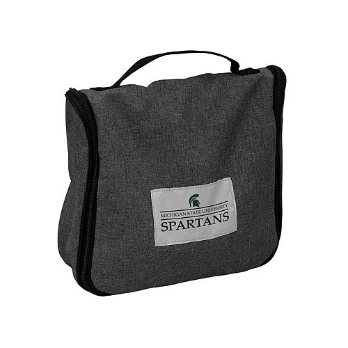 Logo Brand Michigan State Spartans Travel Kit