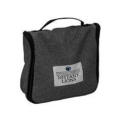 Logo Brand Penn State Nittany Lions Travel Kit