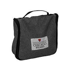 Logo Brand Chicago Bears Travel Kit