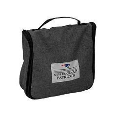 Logo Brand New EnglandPatriots Travel Kit