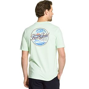 Men's IZOD Graphic Tee